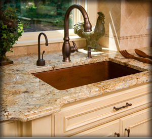 Granite Counter Tops Las Vegas photo main